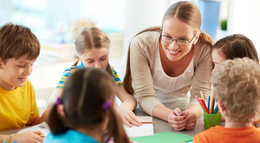 Unincor oferece cursos de pós, à distância, na área de Educação. Confira! Faça 2020 valer a pena!