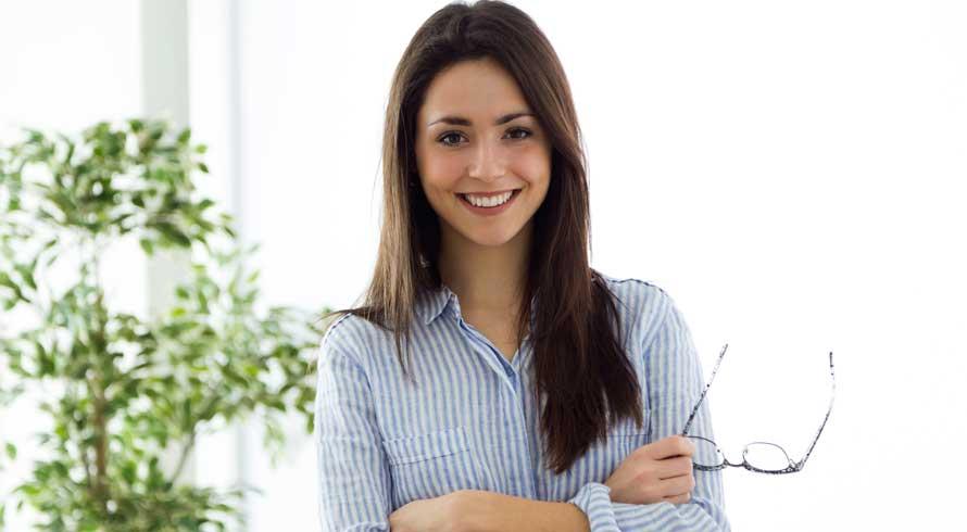 Unincor oferece cursos de pós-graduação à distância em diversas áreas do conhecimento. Confira!