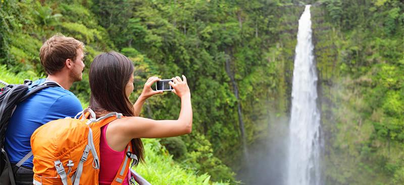 """Unincor oferece """"MBA em Planejamento e Gestão de Destino e Produto Turístico"""", à distância. Aproveite esta oportunidade para empreender na área do Turismo!"""