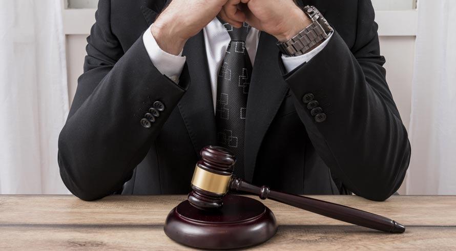 Unincor oferece oito cursos de pós-graduação, EAD, na área de Direito. Confira!