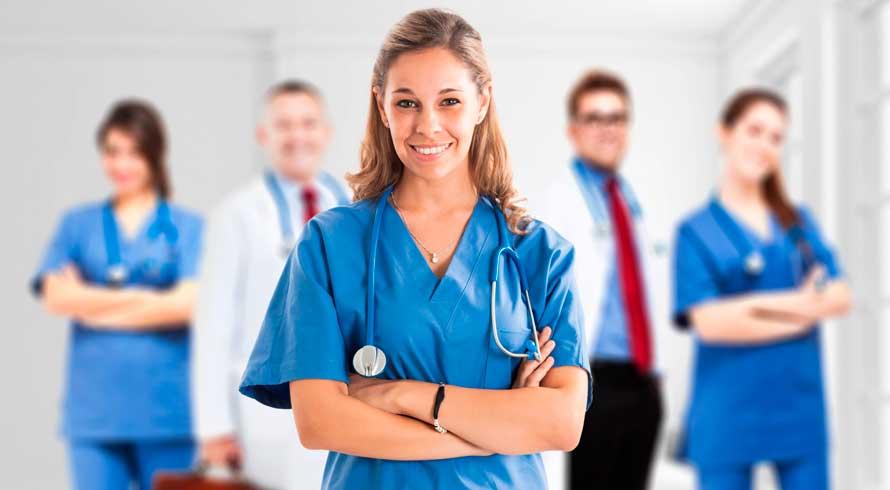 """Unincor oferece pós-graduação, à distância, em """"Enfermagem do Trabalho"""""""