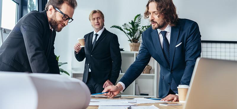 """Universidade Vale do Rio Verde oferece MBA à distância. Venha estudar """"Gestão Estratégica em Comércio Exterior"""" e seja o(a) profissional completo(a) que o mercado procura!"""