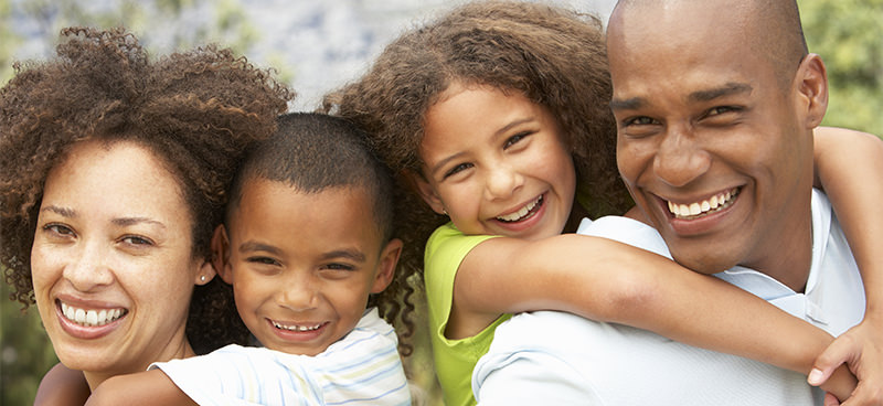 Vamos enaltecer o Dia Nacional da Consciência Negra!