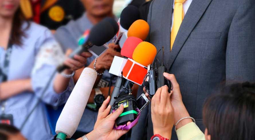 Você sabe o que é Marketing Político?