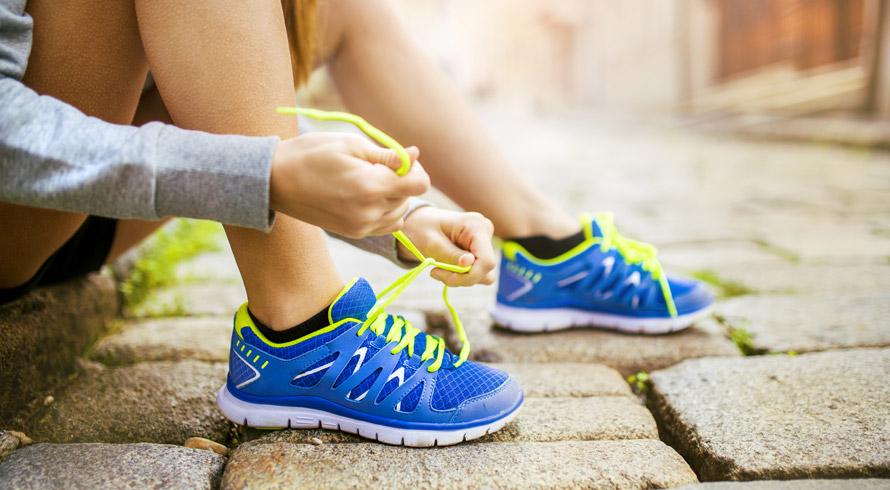 Você tem ideia de qual é o melhor exercício físico para potencializar a perda de calorias e contribuir para o emagrecimento?