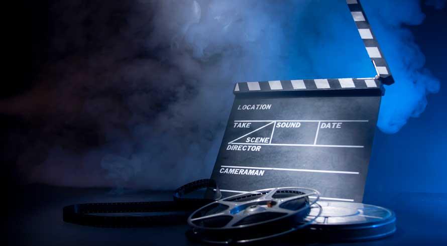 Cinema e Linguagem Audiovisual: confira o curso de pós-graduação, à distância, que a Universila preparou para você!