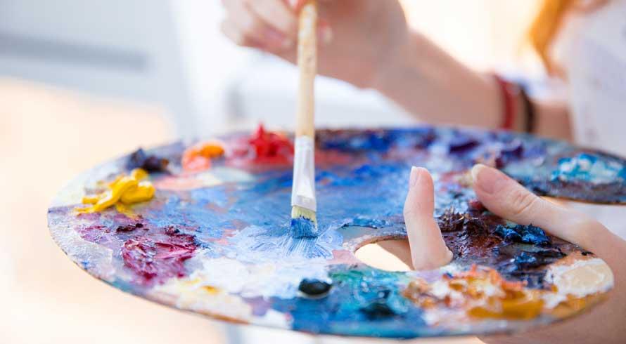 """Confira o """"MBA em História da Arte e da Cultura Visual"""", EAD, oferecido pela Universila"""