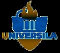 logomarca Pós-Graduação Universila