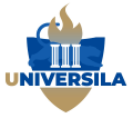 Pós-Graduação Universila