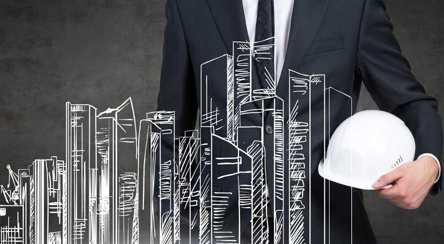 Universila oferece cursos de pós-graduação, EAD, na área de gestão urbana. Confira!